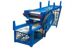 3- Stage Noodle Automatic Noodles Making Machine, 1000 Kg
