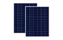 340 Watt Solar Rooftop, 39.73 V