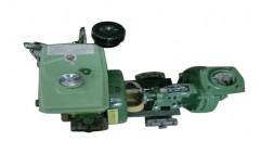 5-10 m 5HP Diesel Water Pumps