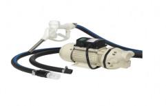 5 hp Electric Diaphragm Pump