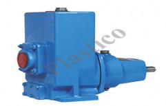 6-70 Mtr Industrial Sewage Pump, For Sewage,Industrial
