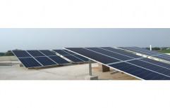 8.2 V Poly Crystalline Solar Module, 0.70 A