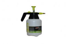 Agriculture Sprayer, Capacity: 1L