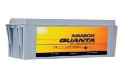 Amaron Quanta VRLA Solar Battery