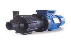 Anti Corrosive Pumps