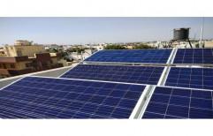 ARP Solar Power Systems