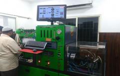 Automatic Diesel Bosch Rotary Pump