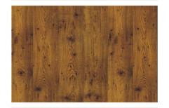 Centuryexteria Tyrol Pine Wood Laminate, For Wall, Thickness: 12 Mm