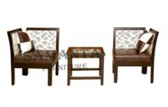 Couple Chair SF CC 5