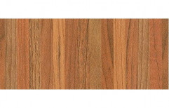 Decorative Laminated Sheet, Thickness: 0.8 to 1.5 mm