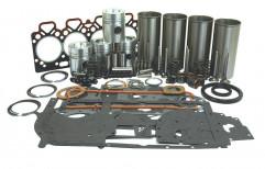 Diesel Engine Spare Parts & Generators Parts