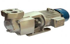 Direct Drive Watering Vacuum Pump