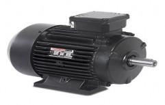 Electric Motor, 14000 Rpm, Voltage: 415 V