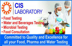 Food Product Development Consultants