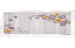Glossy Wood LD-67 (HG) Decorative Laminate Sheets