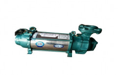 Godavari AC Powered 10 Hp Open Well Submersible Pumpset