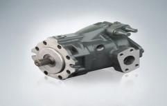 Hawe Hydraulic Pump V30D