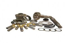 Hydraulic Pump Parts And Motor Parts For Excavator