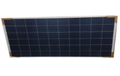 JRM Poly Crystalline PANASONIC SOLAR PANELS