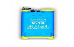 KK 16L Knapsack Manual Sprayer