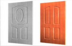 Laminates Doors