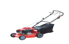Lawn Mower, 320 Mm