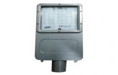 LED 24 W Solar Light