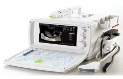 LifePlus Digital Ultrasound System