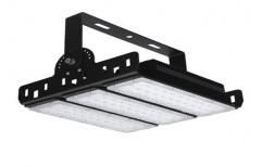 Lokozo LED Flood Light, 80 W to 600 W
