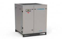 MARK 5hp to 100hp GARDNER DENVER Compressor, Discharge Pressure: 8bar & 10bar, Model Name/Number: Mss