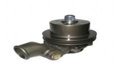 Mild Steel Diesel Parkins Injection Pump for Automobile