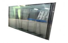 Modiguard Insulated Glass