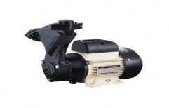 Monoblock Domestic Pump VSPA-H80