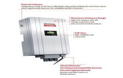 On Grid DC Rotosol Invert 3 KW Solar Inverter