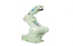 OTC FD-H5 Compact 6-Axis Robot