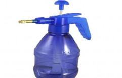Pressure Pump Bottle-1. 5 Litre
