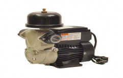 Pressure Pump, For Commercial