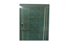PVC Moulding Door