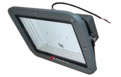 Radiato Embedded System 150 W LED Flood Light