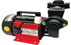 Regular Electric Pump
