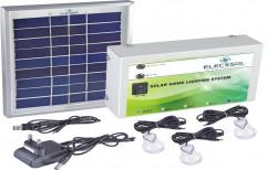 Savera Solar Home Lighting System