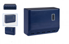 SCC1206NM Solar Charge Controller