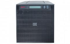Single And Three Phase APC SURT20KUXI Online UPS System, Input Voltage: 230-400 V