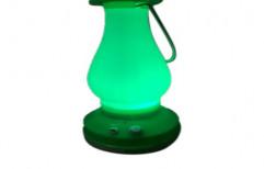 Solar Led Big Laltern Lamp