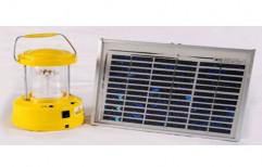 Solar LED Lantern, 5w