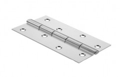 """Stainless Steel SS Hinges priemium, Size: 4"""", Packaging Size: 30 - 50 Pieces"""