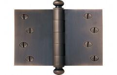 Steel Door Hinges