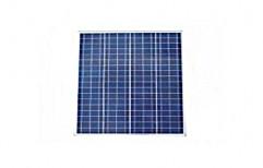 Sukam 100 Watt Solar Panel