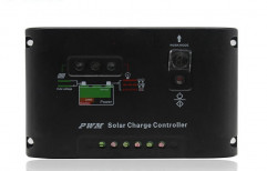 Sukam Automatic PWM Solar Charge Controller, Voltage: 240 V