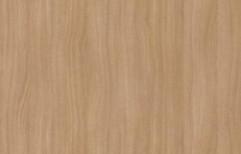 Sunmica Beige Merino Laminate Sheet, Thickness: 1-5 mm